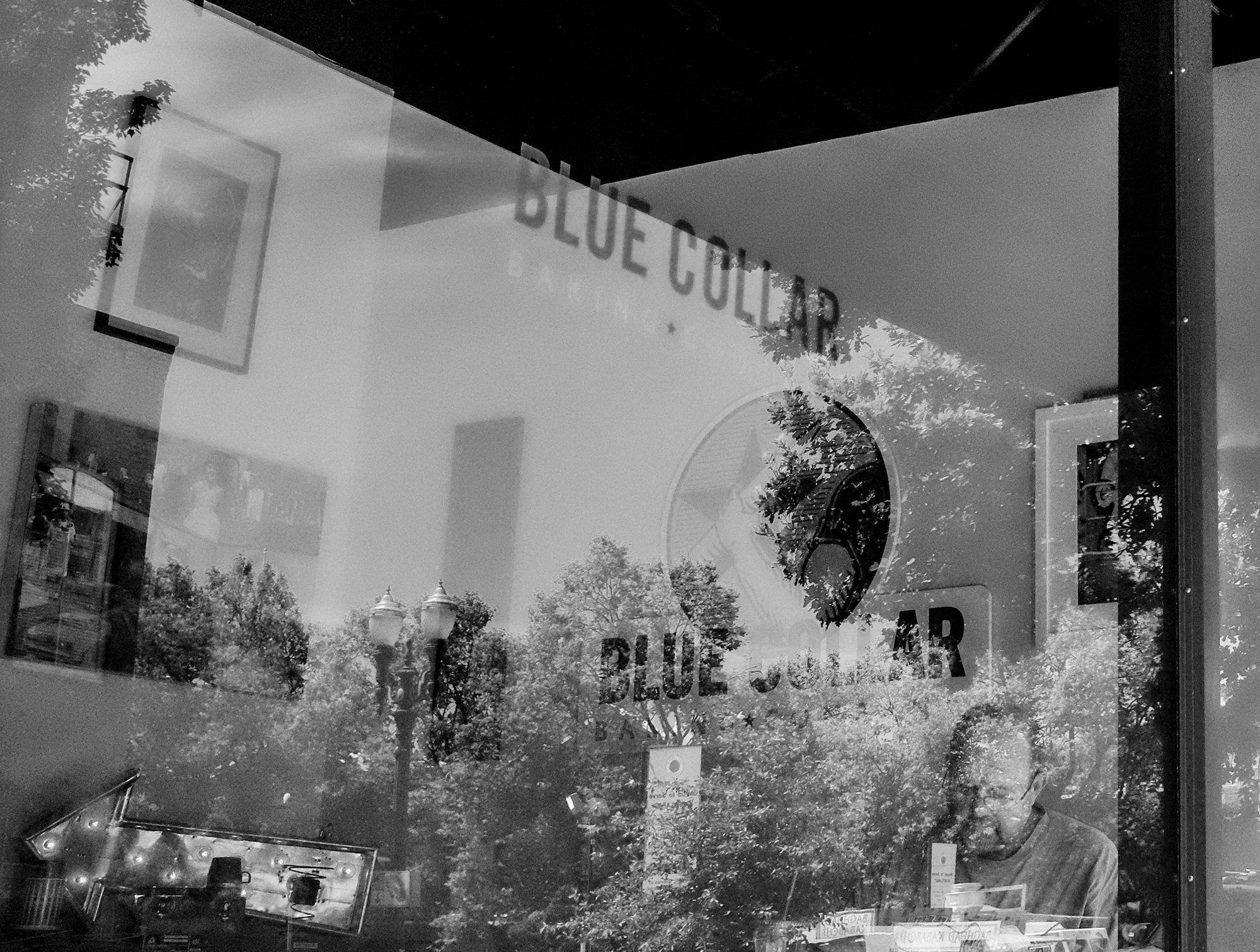 BlueCollar_Fujilove
