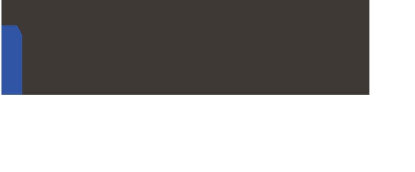 photofairs_san_francisco_logo